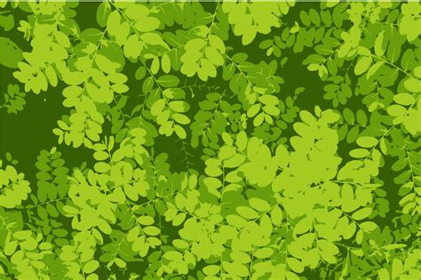 leaf pattern background pattern of green leaf background tra patterns on