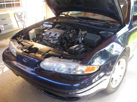 automobile air conditioning repair 2004 oldsmobile alero engine control 2001 oldsmobile alero leaking coolant intake manifold gasket failure 26 complaints