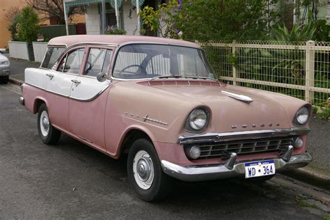 Holden Belmont Cover Penutup Mobil image gallery 1961 holden