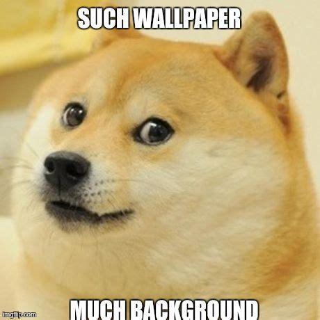 Doge Meme Wallpaper - doge meme wallpaper images reverse search