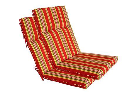 chair cusions high back chair cushions home furniture design