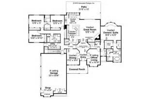 5 bedroom floor plans with basement rancher house plans finished walkout basement ideas floor