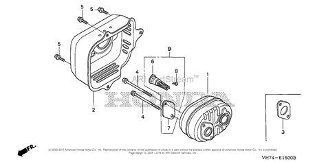 honda hrx217 parts diagram honda mower hrx217vka parts diagram imageresizertool