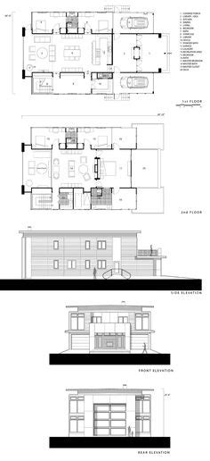home design go green commercial building floor plans slyfelinos shipping container home plans on pinterest container