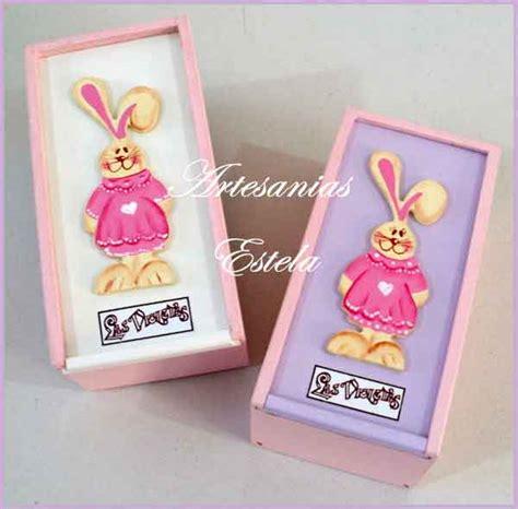 cajas para bombones artesanias estela souvenirs de 15 cajas para bombones y huevos de pascuas artesanias