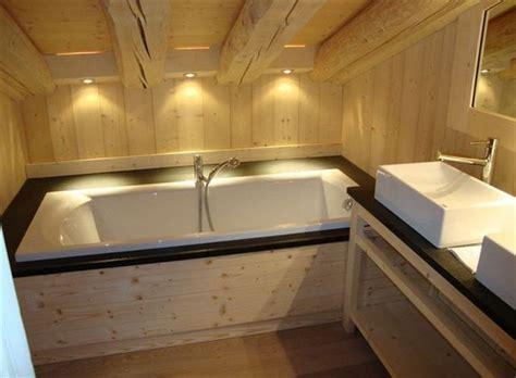 mobili arredamento casa arredo bagno casa montagna