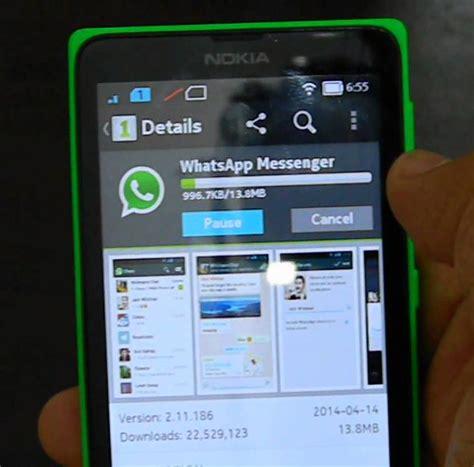 free whatsapp for mobile whatapp for java mobile free upcupu