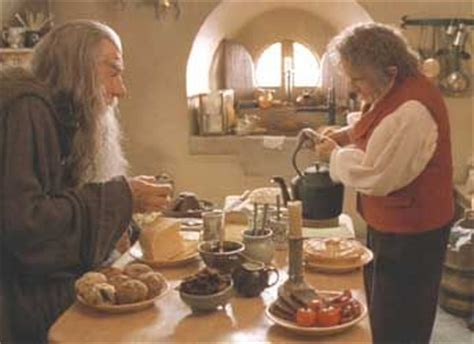 hobbit kitchen 166 best dollhouse images on pinterest hobbit the