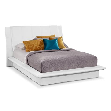 dimora bedroom set white dimora white bedroom queen bed value from