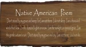 Poems native americans american indian plaque native pride quotes