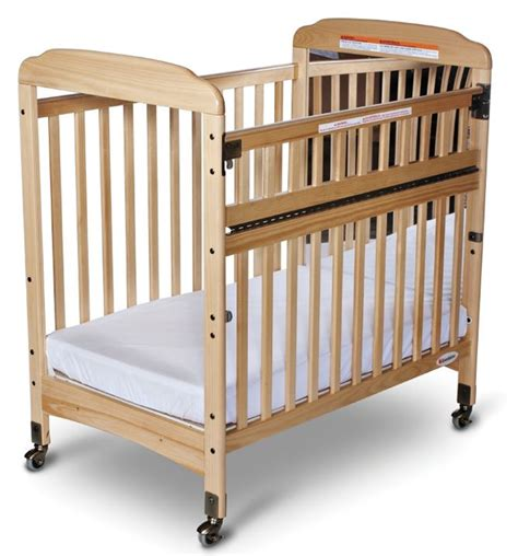 Daycare Baby Cribs Daycare Cribs Wagner Designs