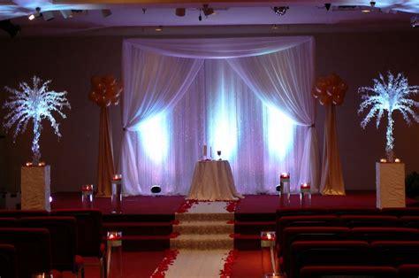 wedding decoration designs in nigeria top 20 church altar decoration in nigeria jiji ng