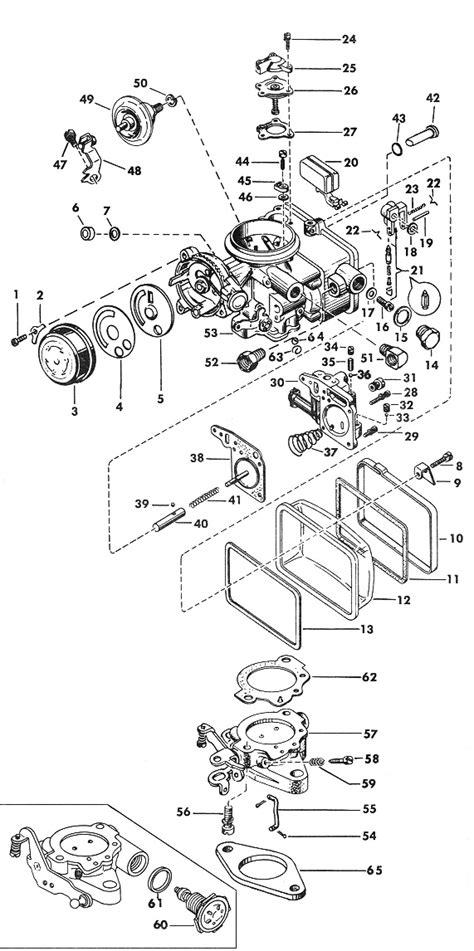 holley carb diagram edelbrock carburetor exploded view circuit diagram maker