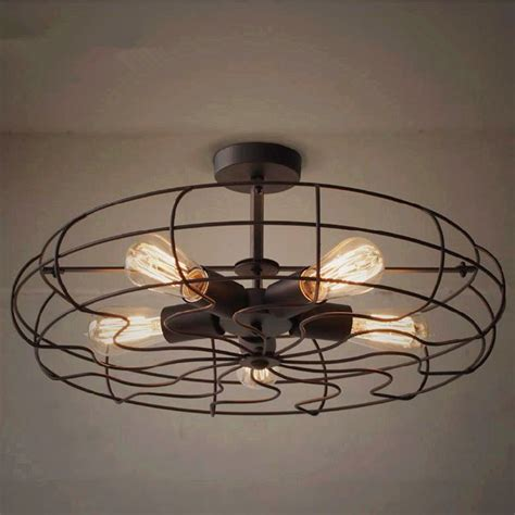 Ceiling Fans For Kitchens With Light Enchanting Ceiling Fans For Kitchens With Light Ceiling Fan For Kitchen With Lights Gorgeous