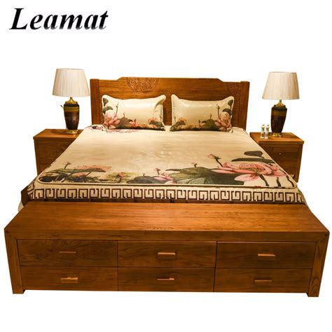 leather bed sheets popular leather bed sheets buy cheap leather bed sheets