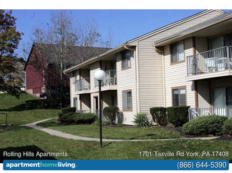 one bedroom apartments in york pa rolling hills apartments york pa apartments