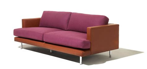 contract sofa d urso contract sofa knoll