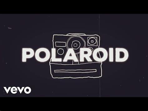 fedez polaroid testo polaroid accordi riki riccardo marcuzzo