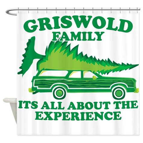 griswold family christmas funny holiday gifts show by