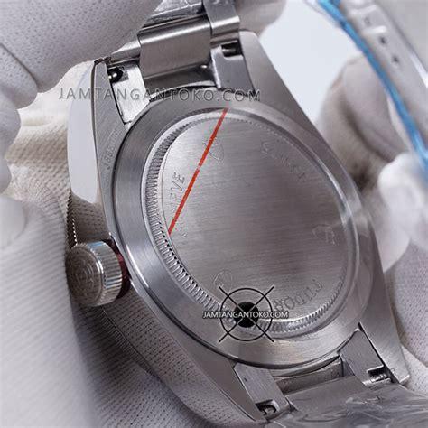 Jam Tangan Tudor Pelagus Silver harga jam tangan quiksilver mobil you