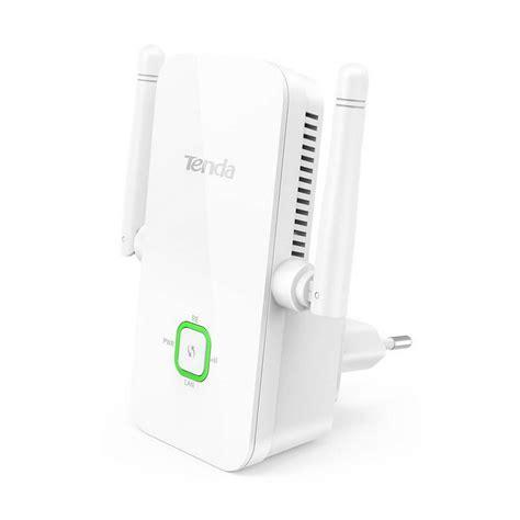 Tenda Extender A301 wifi extender tenda a301 wireless n range a301 hej sk