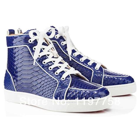 bottom sneakers mens mens bottom shoes rantus orlato high top neptune