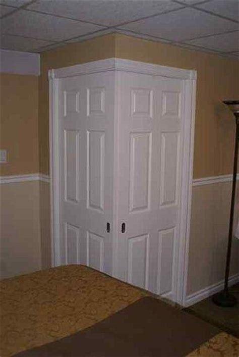 Johnson Pocket Doors by 25 Best Ideas About Johnson Pocket Door On