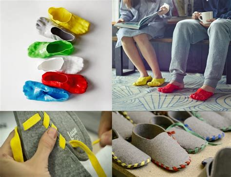 fondue slippers diy cool slippers fondue slippers and lasso slippers