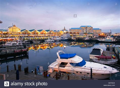 table bay hotel cape town south africa cape town albert waterfront pier