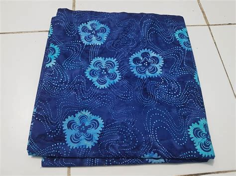 Madrid Batik batik sarong madrid spain with low price us 1 99