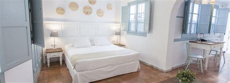 apartamentos suites santa cruz descuentos exclusivos