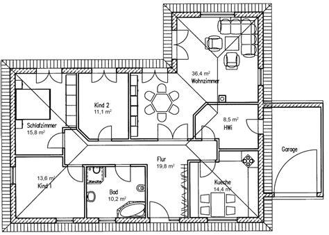 haus 6 zimmer grundriss bungalow 6 zimmer mit garage emphit