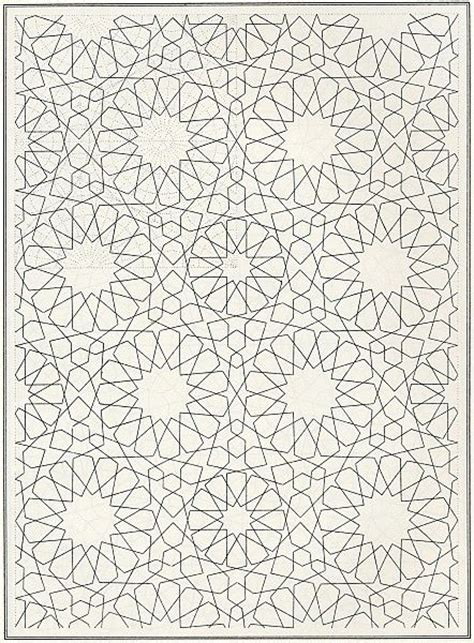 islamic pattern maker 17 best images about geometric tattoo on pinterest