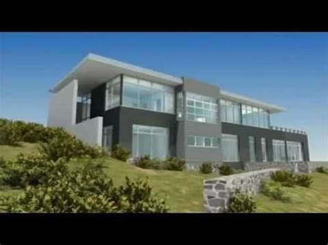 ocean view house plans 27 best images about grand designs australia on pinterest