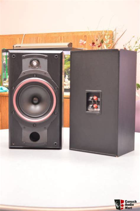 Lifier Mini Untuk Speaker bookshelf lifier 28 images multifunction portable