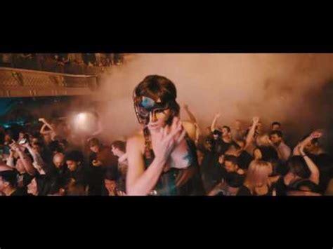 gasolina dj remix mp3 download blasterjaxx videolike