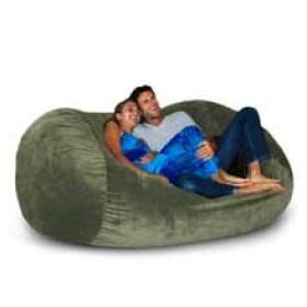 bean bag couch with blanket and pillow 1000 ideas about bean bag bed on pinterest bean bags