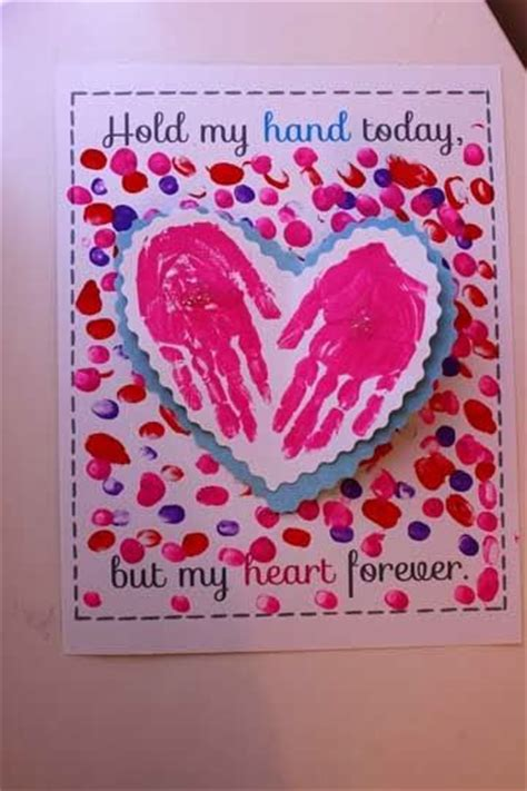 valentines day low cost ideas title and wm decorations 204 best preschool valentine s day crafts images on