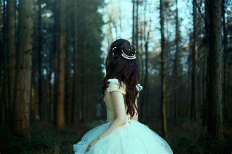 Twilight in the Labyrinth ? Bella Kotak Photography