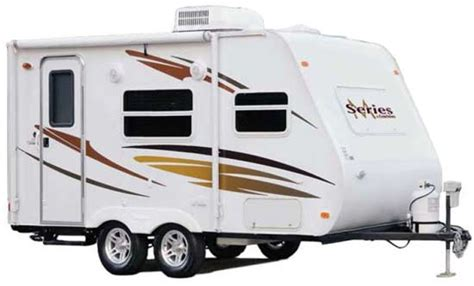 travel trailer without bathroom small travel trailers with bathroom creative home designer