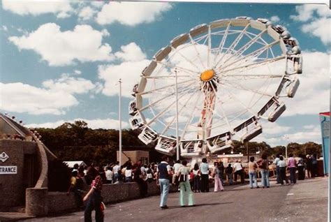 rocky point chowder house 17 best images about old amusement parks on pinterest parks park in and clam chowder