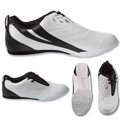 mooto drive 2 shoes martial arts karate shoes c075000