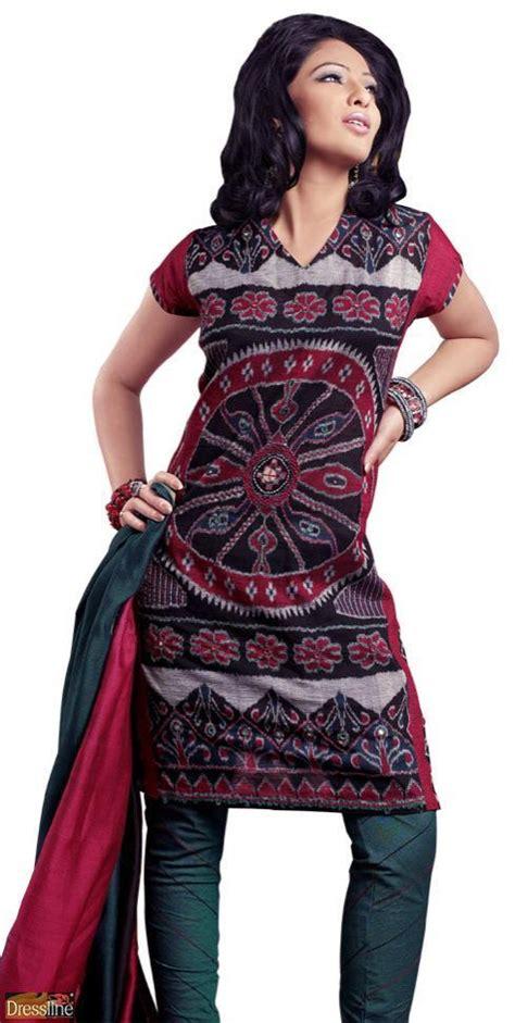 design fashion ltd p ikkat design ladies suits a b fashions pvt ltd
