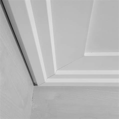 arte in cornice ceiling coving deco plaster 145mmx2 5m cs1962