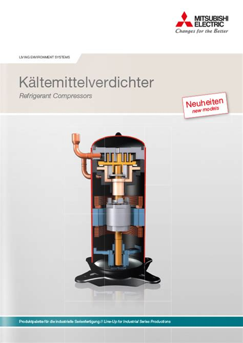 heart    advancedlair conditioning  heatpumptechnology mitsubishi electric