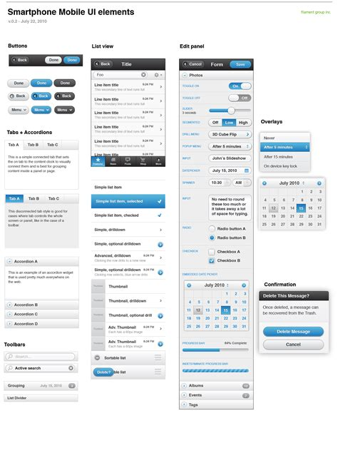 jquery ui themes exles jquery ui development planning wiki mobile