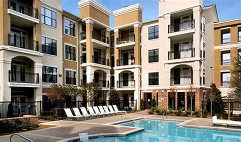 Marquis Midtown Apartments Atlanta Marquis Midtown District Atlanta Ga Apartment Finder