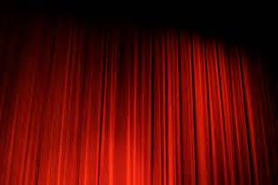 Free stock photo curtain red stage theater free image on pixabay