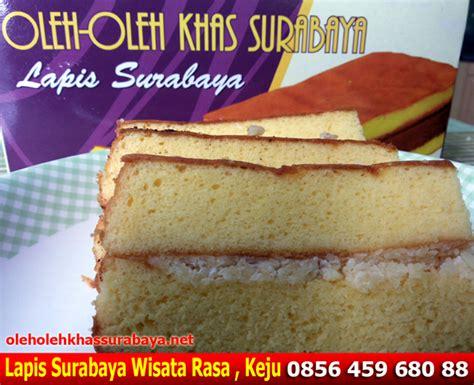 Oleh Oleh Khas Surabaya Spikoe Resep Kuno Polos Original oleh oleh khas surabaya spiku 0856 459 680 88 oleh oleh