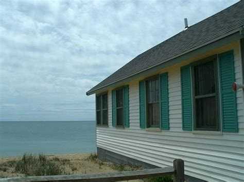 days cottages truro truro massachusetts the best cape cod vacation town